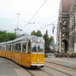 budapeshtskaya-ekskursiya-po-marshrutu-tramvaya-2-150x150
