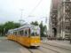 budapeshtskaya-ekskursiya-po-marshrutu-tramvaya-2-80x60