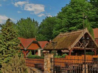 dolina-krasavic-v-gorode-eger-326x245