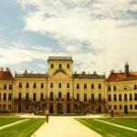 dvorec-esterxazi-150x150