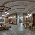 etnograficheskij-muzej-150x150
