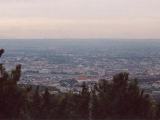 gora-secheni-326x245