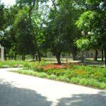 gorodskoj-park-150x150