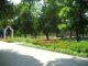 gorodskoj-park-80x60