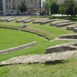 muzej-akvinkum-v-budapeshte-150x150