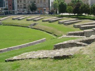 muzej-akvinkum-v-budapeshte-326x245