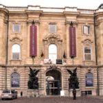 muzej-istorii-budapeshta-150x150