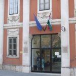 muzej-istorii-mediciny-zemmelvejsa-150x150