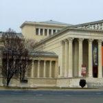 muzej-izyashhnyx-iskusstv-v-budapeshte-150x150