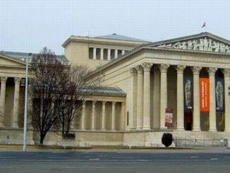 muzej-izyashhnyx-iskusstv-v-budapeshte-326x245