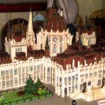 muzej-marcipana-150x150