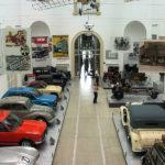 muzej-transporta-150x150