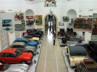 muzej-transporta-326x245