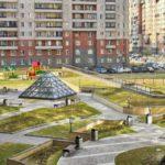parizhskij-dvor-150x150