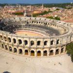 rimskij-amfiteatr-150x150