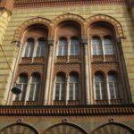 sinagoga-rumbaxa-150x150