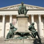 vengerskij-nacionalnyj-muzej-150x150