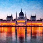 vengerskij-parlament-v-budapeshte-150x150