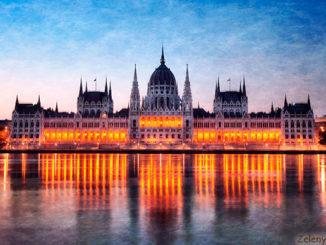 vengerskij-parlament-v-budapeshte-326x245