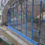 villa-gerkulesa-150x150