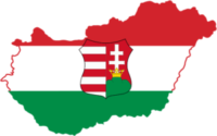 Все дворцы и замки Венгрии