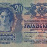 avstro-vengerskie-banknoty-150x150