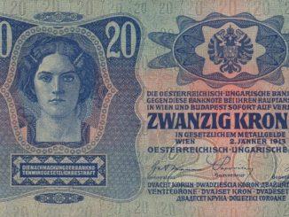 avstro-vengerskie-banknoty-326x245