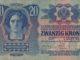 avstro-vengerskie-banknoty-80x60
