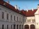demesh-korolevskij-dvorec-arpadov-80x60