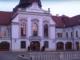 kechkemet-paradnyj-dvorec-80x60