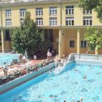 kupalnya-sv-lukach-szent-lukacs-gyogyfurdo-budapesht-150x150