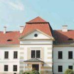 nadcenk-zamok-secheni-150x150