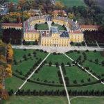 papa-dvorec-esterxazi-150x150