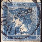 pervaya-marka-avstrijskoj-imperii-150x150