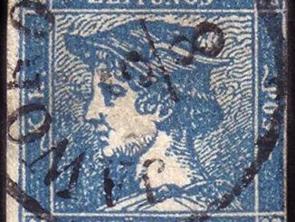 pervaya-marka-avstrijskoj-imperii-326x245