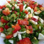 salat-iz-zelenogo-perca-150x150
