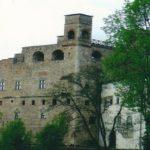 sharoshpatak-sharoshpatakskaya-krepost-150x150
