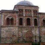 shopron-staraya-sinagoga-150x150