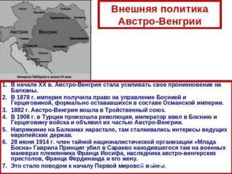 vneshnepoliticheskoe-polozhenie-vengrii-326x245