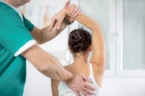 Остеопатия побочные эффекты