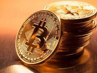bitcoin-cash-novyj-bitkoin-326x245