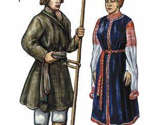 formirovanie-pravoslaviya-u-drevnix-karel-304x245