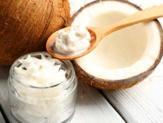 idealnoe-kosmeticheskoe-sredstvo-primenenie-kokosovogo-masla-326x245